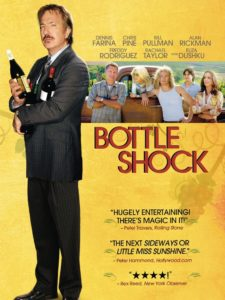 bottle-shock-movie-poster